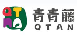 青青藤教育